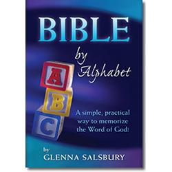 BibleByAlphabet
