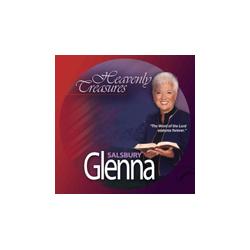 Glenna-CD-Front