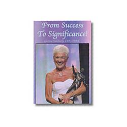 SuccessSigniCvr
