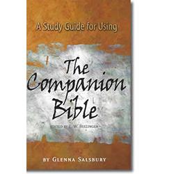 companion_bible