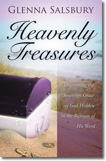 heavenly-treasures-cover