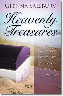 heavenly-treasures-cover