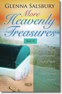 more-heavenly-treasures-cover